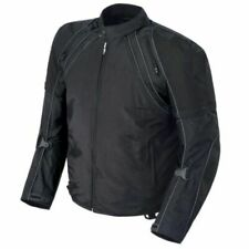 Size S Motorcycle Jackets