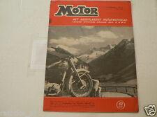 MO5031-PUCH 125 SL,BERINI YPENBURG VLIEGFEEST,GRAHAM GP SUISSE,STEIB,SPARTA 125,
