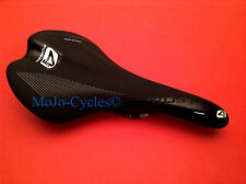 Ridley 4ZA Cirrus Pro Carbon Road Cyclocross saddle