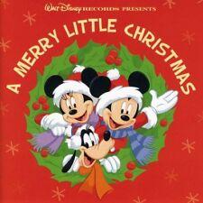CD musicali per Bambini Disney