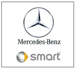 2019/2020 Mercedes Smart WIS Software Assistenza Manuale riparazione auto camion