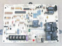 Carrier Bryant CEPL130438-01 Furnace Control Circuit Board HK42FZ013