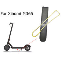 1pc Battery Base Plate Waterproof Ring For Xiaomi Mijia M365 Electric Scooter NT