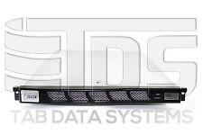 Emc Isilon Iq Backup Accelerator w/ 8Gb Ram, Railkit