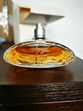 Davidoff Good Life Woman edp