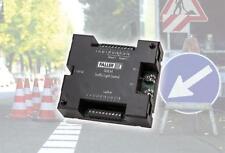 Faller Car System 161654-h0, N Traffic-Light-Control-NEUF