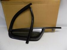 New OEM 2001-2003 Ford Explorer Sport Trac Rear Right Upper Channel Run Glass