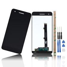 Pantalla completa lcd capacitiva digitalizador Vodafone Smart V8 VFD710 VFD 710