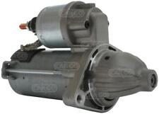 Motorino d'avviamento Fiat 500, Alfa Romeo,Lancia,Ford 1.3 Multijet 04>05>06>07>