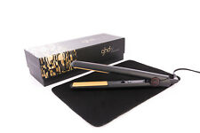 GHD IV Hair Straightener Styler Proffesional - Free Heat Mat - Free Delivery