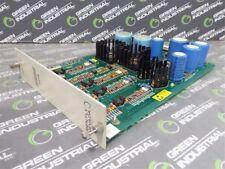 USED Bently Nevada 3300 Series Power Supply 3300/10-01-20-00
