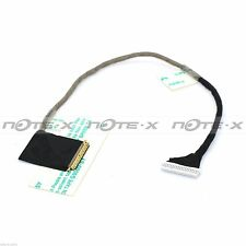 CAVO VIDEO FLAT CABLE SCHERMO LCD Acer Aspire One D150 KAV10 DC020000H00