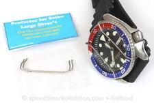 Protector for Seiko Large Diver's 6309 7002 SKX007 SKX009 7S26-0040 7S36-03C0