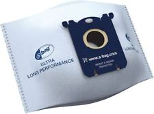 Philips Ultra-Long Performance S-bag
