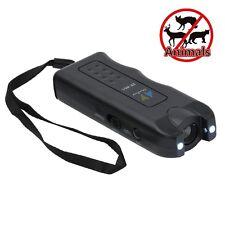 scacciacani allontana addestra scaccia cani antiabbaio ultrasuoni portatile