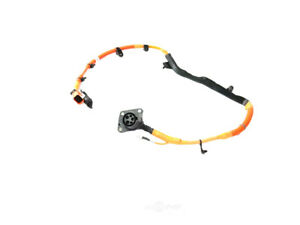Hybrid Electric Motor Wiring Harness Mopar fits 18-19 Chrysler Pacifica