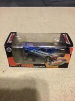 1997 Action RCCA TOM HOOVER Pioneer Dodge NHRA 1/64 Funny Car