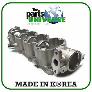 New Support Assy For Daewoo Cielo  Lanos 1.5 L  96838019