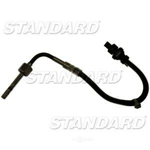 Exhaust Temperature Sensor Standard ETS216