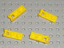 LEGO Yellow Plates ref 60478 / Set 7930 9476 7962 7630 4886 40106 75083 60076...