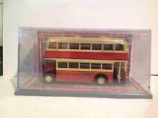 OM43917 Daimler CW Utility Bus Yelloway Motor Services LTD 0002 of 3100