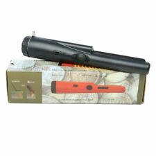Waterproof Metal Detector Pro Gp-Pointer Gold Digger Hunter Sensitive Tester