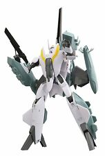 Evolution Toy Macross II LOVERS AGAIN VF-2SS Valkyrie II with SAP Fairy leader