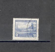 CILE 1961 - VULCANO N. 298 - MAZZETTA DI 5 - VEDI FOTO