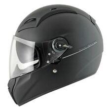 Shark (GFK) 61 Motorrad-Helme aus in Größe XL