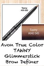 Avon True Color TAWNY Glimmerstick Brow Definer