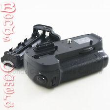 Meike Multi-Power Vertical Camera Battery Grip for Nikon D7100 D7200 MB-D15 DSLR