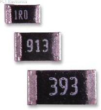 0.125 W 0805 VISHAY DRALORIC-crcw08054k99fkea-RESISTORE 1/% 4.99 K SMD Pric