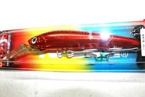 Yo-Zuri Hydro Magnum Wobbler, Crankbait, Kunstköder, 18 cm, 95 gram Sinking, Neu
