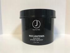 J Beverly Hills Colour Lighteners Max Lightener Titanium Lift Jar 475g  / 16oz