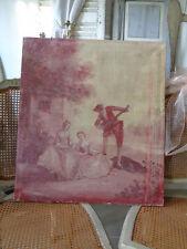 Gemälde & Malereien mit Rokoko