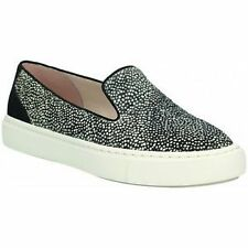 Clarks Women's Trainers