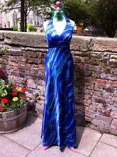 Debenhams Halterneck Formal Maxi Dresses for Women
