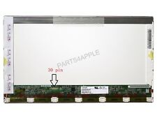 Brand NEW Laptop LCD LED Screen Replacement ACER ASPIRE V3-551 V3-551G SERIES