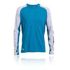 Abbiglimento sportivo da uomo accessori multicolore taglia XL