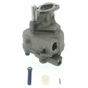 New Oil Pump  Sealed Power  224-4154