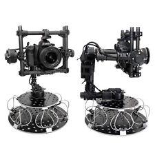 DIY Camera Gimbal Shock Absorber Damping Anti Vibration Mount for DJI Ronin M
