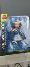 Marvel Select The Watcher