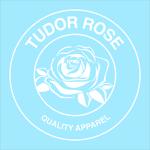 Tudor Rose Clothing