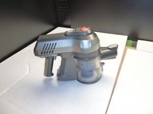 Hoover Cruise  Cordless Stick Vacuum Cleaner BH52210 Motor Assembly Only