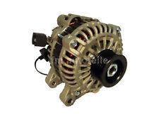 Lichtmaschine PEUGEOT 307 CC (3B) 2.0 16V