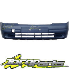 FRONT BAR COVER SUIT TS ASTRA HOLDEN 98-06 HATCHBACK SEDAN NO FOG BUMPER