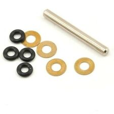 Horizon HOBBY Inc.. - Flite Blade e blh3113 FEATHERING SPINDLE CON O-RINGS & Boccole