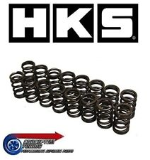 HKS 16x Uprated Valve Springs for Big Cams High RPM- For Evo III 3 CE9A 4G63T