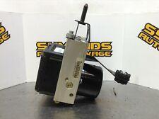 BMW E46 3 Series ABS Pump DSC CONTROL MODULE 34516751768