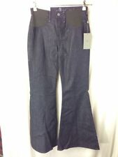 e324f517d3372 7 For All Mankind Maternity Jeans for sale | eBay